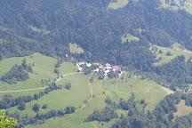 Mount Blegos, Škofja Loka, Slovenia