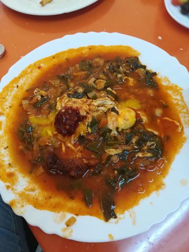 Restaurant Abdessalem Nabli