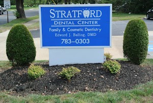 Stratford Dental Center