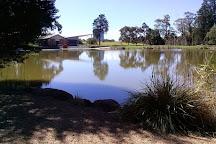 Surrey Park, Melbourne, Australia