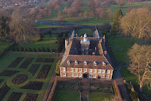 Hall Place and Gardens, Bexley, United Kingdom