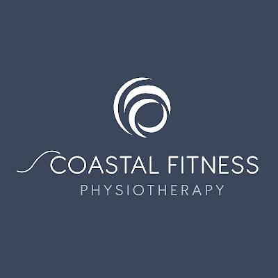 Coastal Fitness Physiotherapy