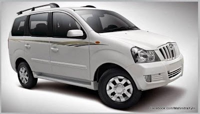 Cab Hire In Bangalore