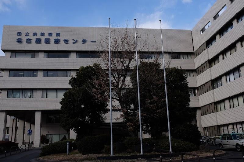 福祉 精神 センター 保健