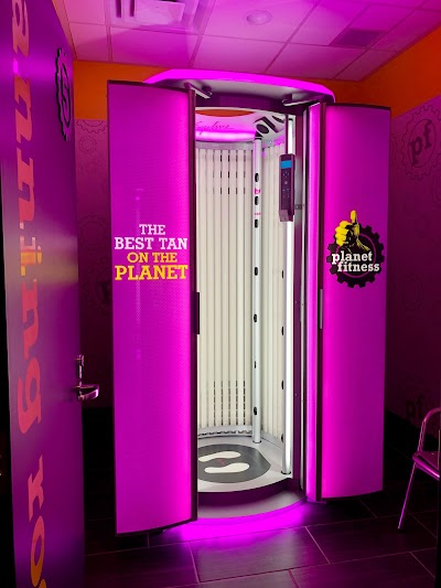 Planet Fitness Madison Ave : planet, fitness, madison, Planet, Fitness,, Sacramento, County,, California