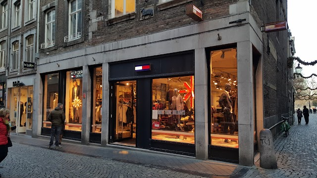 Tommy Jeans Store