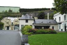 Ackerman, Saumur, France