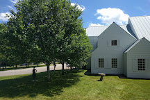 Southern Vermont Arts Center, Manchester, United States