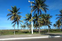 Passarela do Caranguejo, Aracaju, Brazil