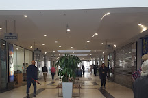 Port Mall Shopping Centre, Port Adelaide, Australia