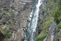 Thalaiyar Falls, Dindigul, India
