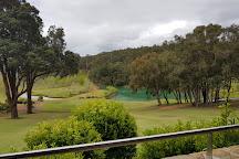 Araluen Golf Resort, Roleystone, Australia