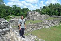 Caracol, Cayo, Belize