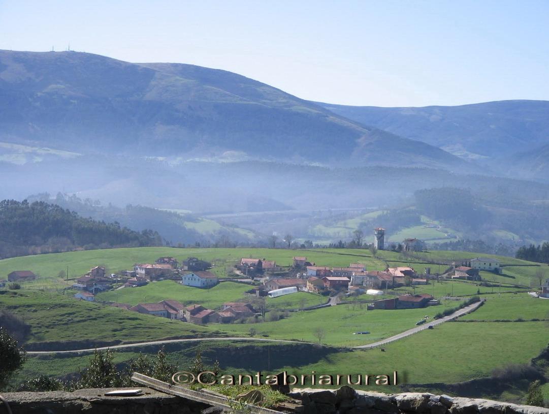 Solórzano
