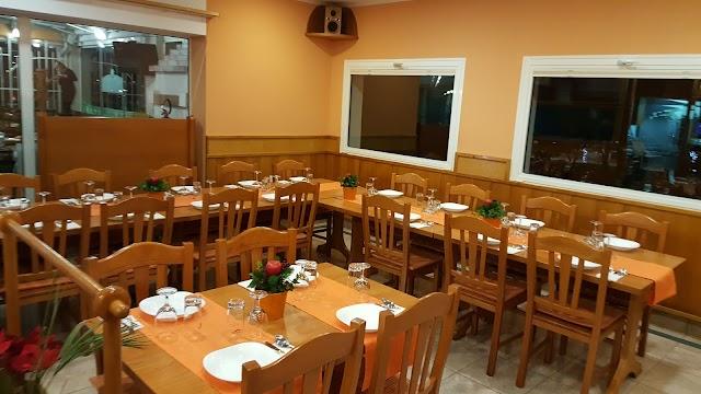 Taverna Polc