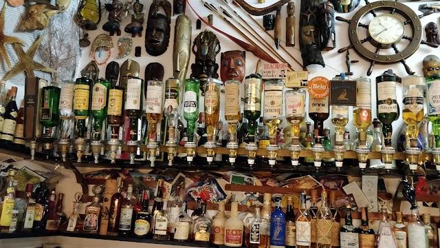 Bar la Tartana