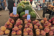 Holland Farmers Market, Holland, United States