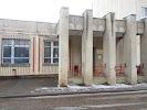 Центральная городская детско-юношеская библиотека, Мясницкая улица, дом 51 на фото Костромы
