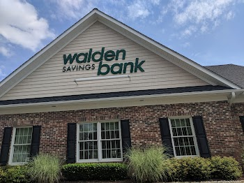 Walden Savings Bank Payday Loans Picture