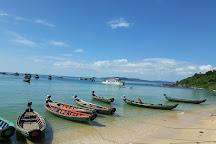 Phu Quoc Jeep Tour, Phu Quoc Island, Vietnam