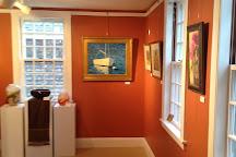 Gallery Artrio, Hyannis, United States