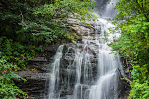 Shunkawauken Falls, Columbus, United States