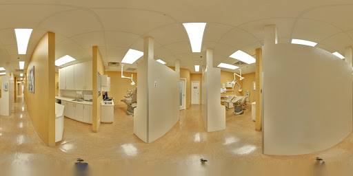 Altima Bramalea Dental Centre | Toronto Google Business View