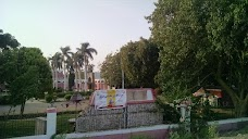 Marvi Girls Hostel hyderabad