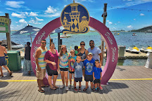 HarborWalk Marina, Destin, United States