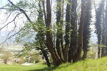 Burgruine Thaur, Thaur, Austria