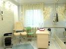 Маникюрно-педикюрный кабинет, улица Братьев Кашириных на фото Челябинска