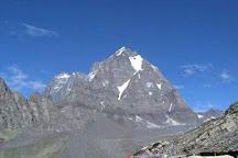 Kailash View, Chamba, India