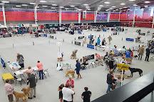 Purina Farms, Gray Summit, United States