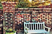 Sandhills Horticultural Gardens, Pinehurst, United States