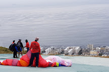 Cape Town Tandem Paragliding, Cape Town Central, South Africa