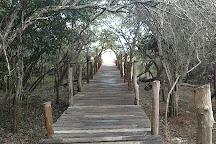Nativa Park, Solferino, Mexico