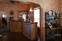 Debeque Canyon Winery, Palisade, United States