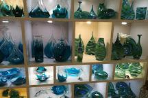Mdina Glass, Ta' Qali, Malta
