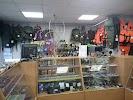 Ярославская рыбалка, магазин товаров для активного отдыха, улица Труфанова на фото Ярославля