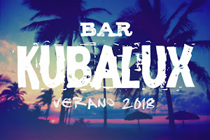 Bar KUBALUX ?? 2