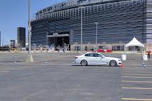 MetLife Stadium, East Rutherford, United States