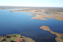 Barn Island Wildlife Management Area, Pawcatuck, United States