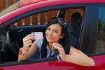 АвтоЛеди, женская автошкола, Вокзальная улица, дом 11А на фото Рязани