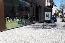 Deutsches Medizinhistorisches Museum, Ingolstadt, Germany