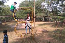 Suramya Park, Katni, India