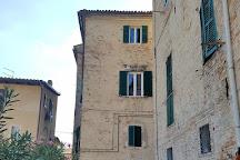 Jesi, Marche, Italy