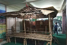 Sandakan Heritage Museum, Sandakan, Malaysia