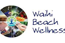 Waihi Beach Wellness, Waihi Beach, New Zealand