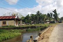Little Andaman Island, North Andaman Island, India