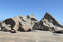 Flinders Chase National Park, Kangaroo Island, Australia